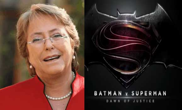 batman-vs-superman-bachelet