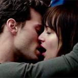 """Nuevo trailer de """"50 Sombras de Grey"""": Adelanto genera gran expectación"""