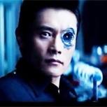 """Terminator: Génesis"" estrena impactante trailer"