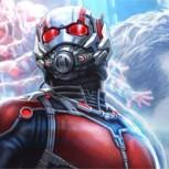 Tráiler de Ant-Man: Conozca lo nuevo de Marvel para 2015
