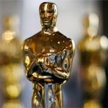 Oscar 2015: Todos los nominados en las distintas categorías, ¿cuáles son las sorpresas?