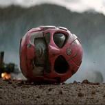 Power Rangers: Corto sorprende a fanáticos con versión oscura y muy violenta