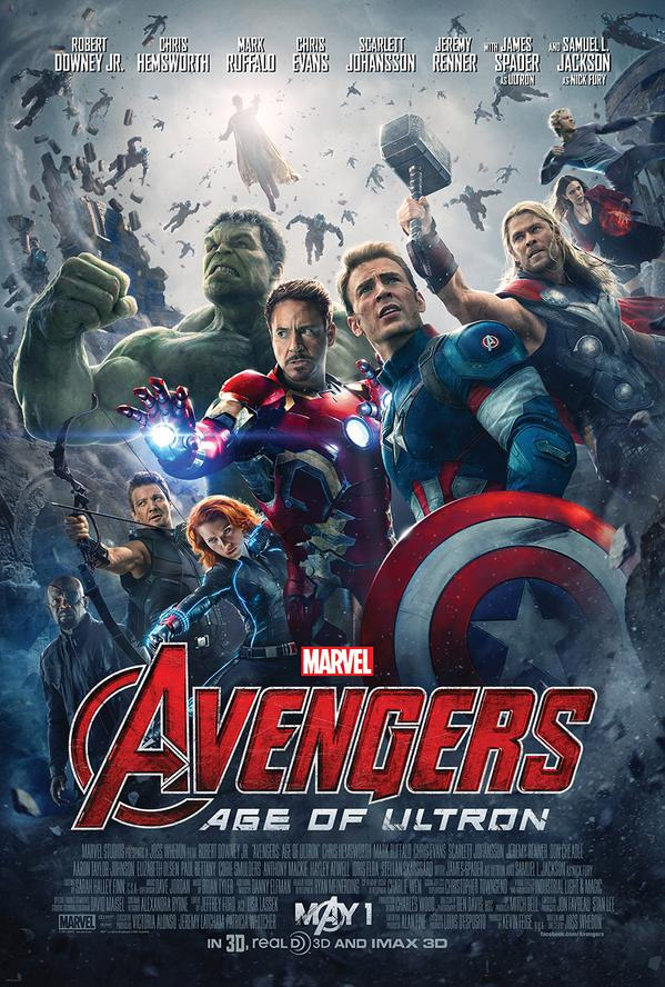 posters-avengers-2-1