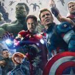 """Trailer de """"Los Vengadores 2″: Nuevo adelanto muestra épicas imágenes"""