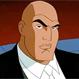 Lex Luthor de Batman vs Superman: Así luce hoy el villano en su nueva caracterización