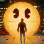 Película transforma a Pac Man y otros clásicos videojuegos en enemigos de la Tierra: Espectacular tráiler