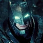 Batman vs. Superman: Gran anticipo de una batalla épica