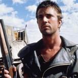 Mad Max: Lo que debes saber sobre la trilogía original