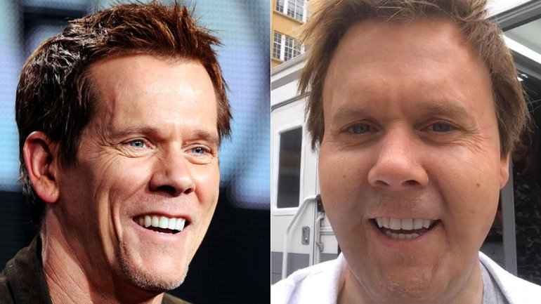 kevin-bacon-peso