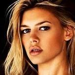 Fotos de Kelly Rohrbach, la provocadora  nueva novia de Leonardo DiCaprio