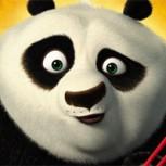 Trailer de Kung Fu Panda 3: Po muestra toda su genialidad