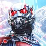 Ant-Man: ¿Está a la altura del imperio Marvel?