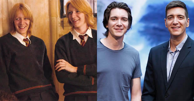 actores-harry-potter-1