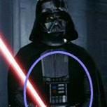 10 errores de la película Star Wars que jamás detectaste, pese a que eran evidentes
