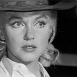 Fotos inéditas de Marilyn Monroe: Imágenes muestran el lado desconocido de la actriz