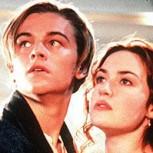 10 inolvidables escenas románticas de películas que te harán volver a suspirar