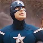 Universo cinematográfico de Marvel: ¿Cómo entenderlo y sincronizarlo para no perderse?