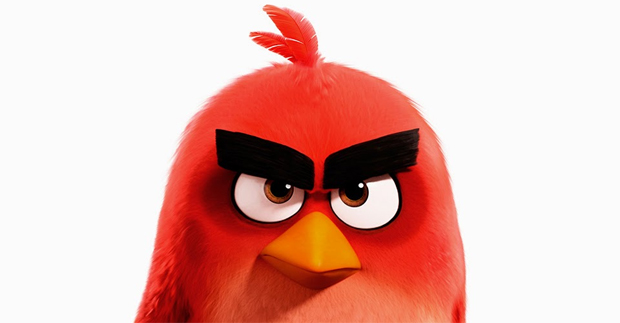 trailer-angry-birds