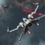 Trailer de Star Wars, el despertar de la Fuerza: Analizado escena por escena, ¿qué sorpresas nos trae?