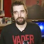 """Muere enfermo terminal que vio última Star Wars como deseo final: """"Está con Dios y la Fuerza"""""""