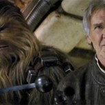 """Lo que nos deja el estreno de """"Star Wars: El Despertar de la Fuerza"""""""