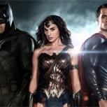 Batman vs Superman estrena revelador adelanto: Tráiler imperdible