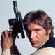 El futuro de Star Wars en el cine: Películas aseguradas hasta 2020