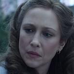 """Trailer de """"El Conjuro 2″: Esperada secuela lanza aterrador adelanto"""
