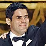 Historia de un oso: Chile logra su primer Oscar con cinta de Gabriel Osorio