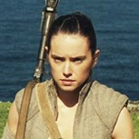 Star Wars VIII: Revelan al nuevo elenco y lanzan primer video