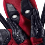 MTV Movie Awards 2016: Deadpool da la gran sorpresa