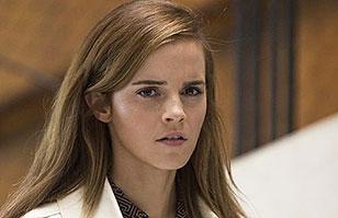 """""""La Bella y la Bestia"""", con Emma Watson, muestra su primer adelanto"""