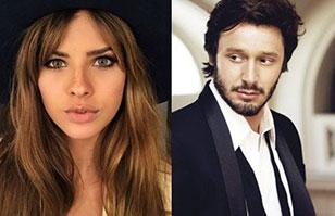 """""""El Hilo Rojo"""": Lo bueno y lo malo de la esperada película de Benjamín Vicuña y Eugenia Suárez"""