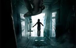 El Conjuro 2: Llega secuela de la película que aterrorizó al mundo entero