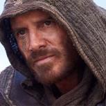 """Lanzan primer trailer de la película """"Assassin's Creed"""", con Michael Fassbender y Marion Cotillard"""