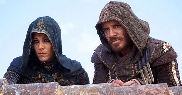 trailer-Assassins-Creed