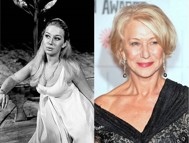 helen-mirren-antes-y-despues