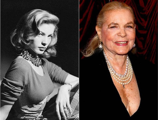 lauren-bacall-antes-y-despues