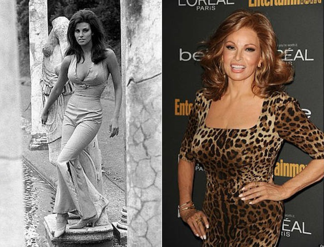 raquel-welch-antes-y-despues