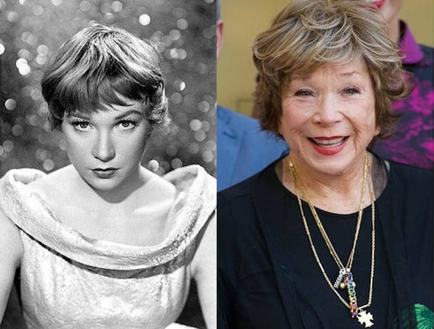 shirley-maclaine-antes-y-despues