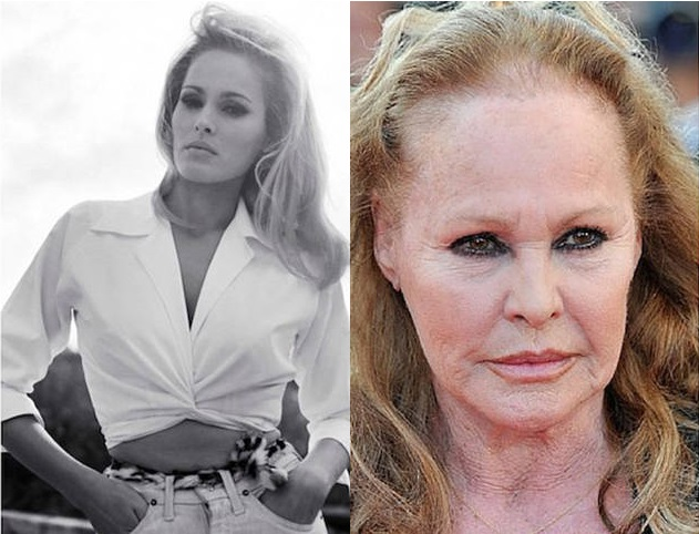 ursula-andress-antes-y-despues