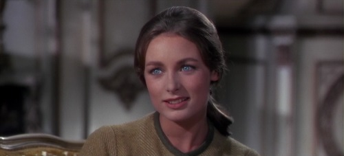 Liesl-von-Trapp-actriz-hermana-mayor