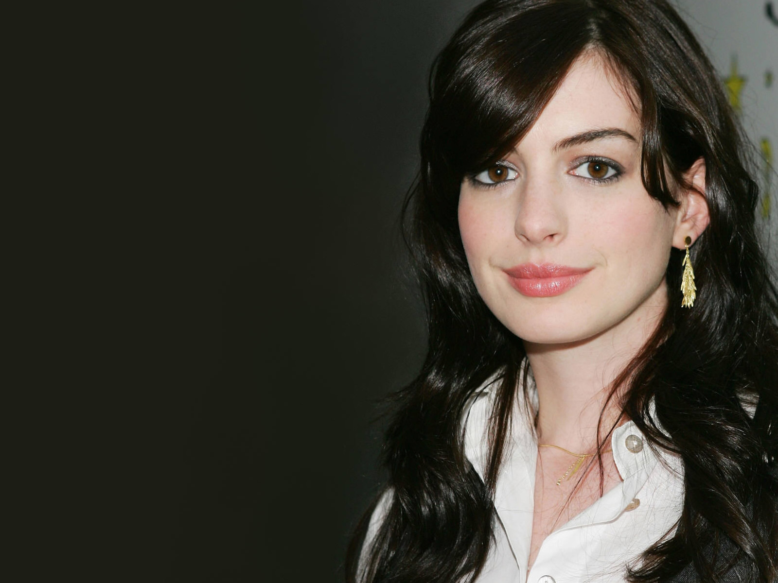 las escenas hot de anne hathaway !! - Videos On-line