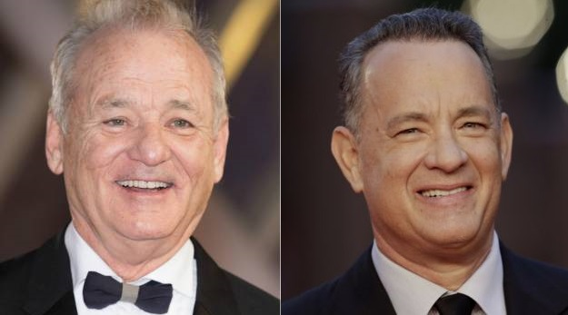 bill-murray-tom-hanks-llorando