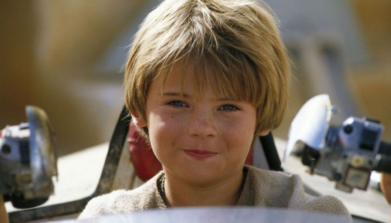 jake-lloyd-star-wars