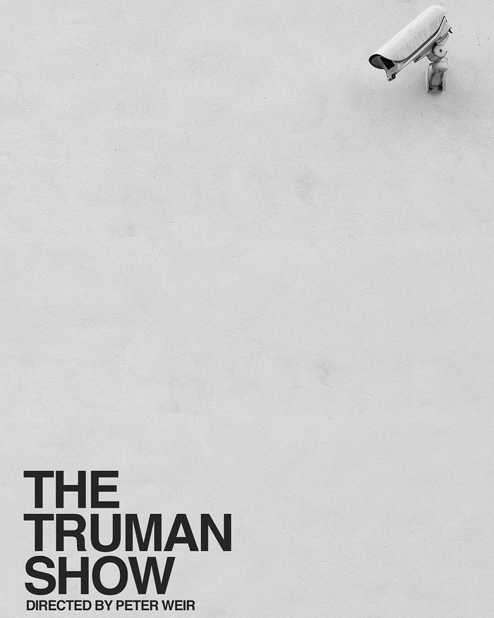 the-truman-show-poster