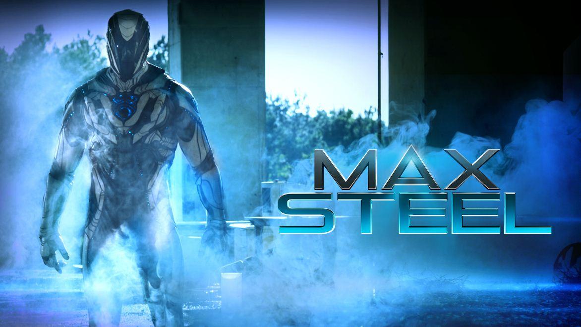 Max Steel fue la película que más dinero perdió en 2016.