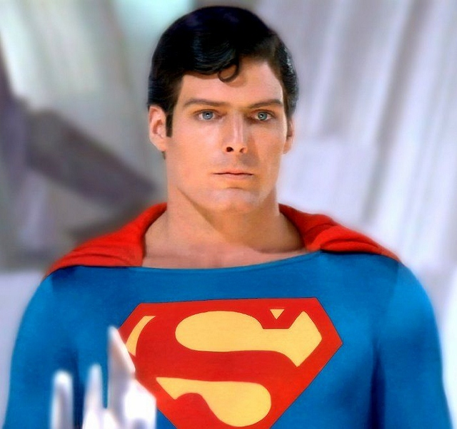 christopher_reeve-superman