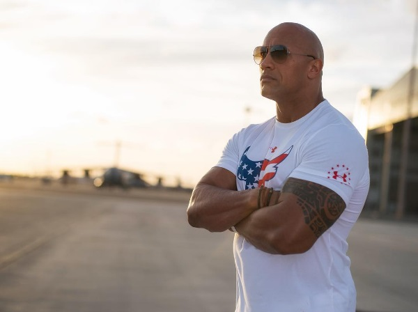 dwayne-johnson-the-rock-2016