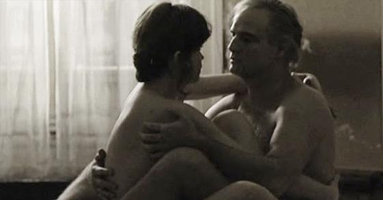 escenas de sexo de películas no simuladas